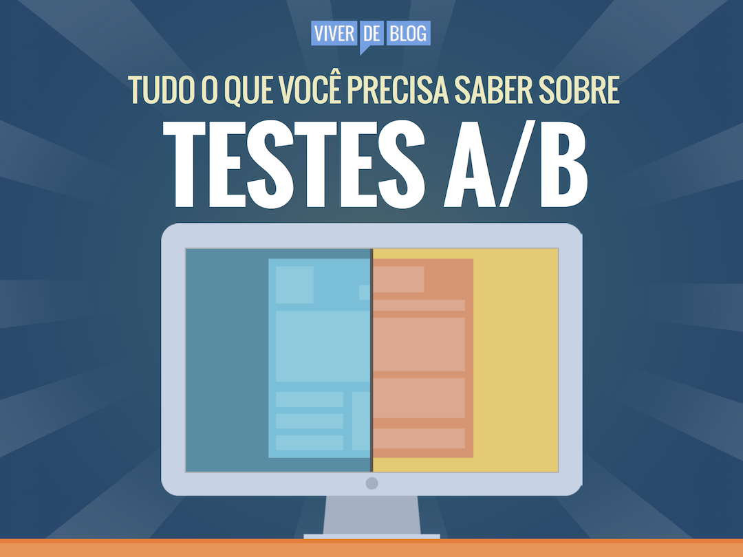 ebook_ABteste