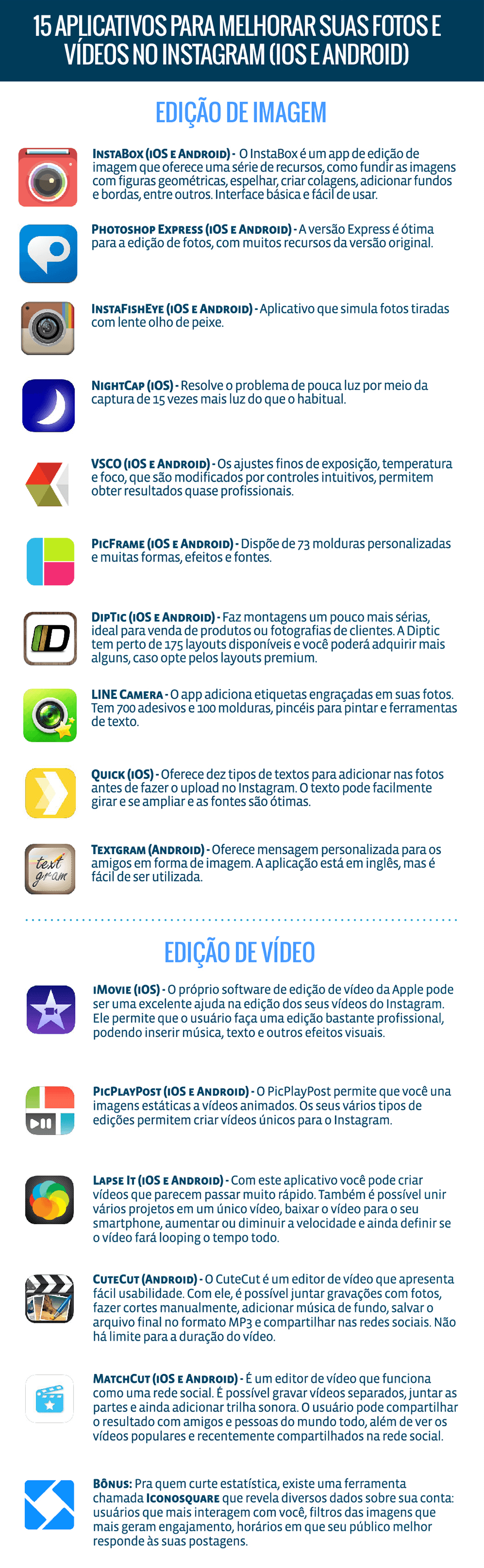 instagram-marketing-app-android-ios