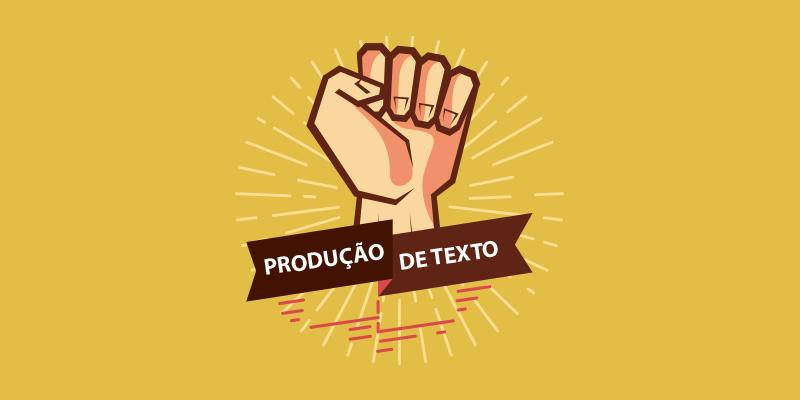 Os-maiores-segredos-da-produção-de-conteúdo(42)