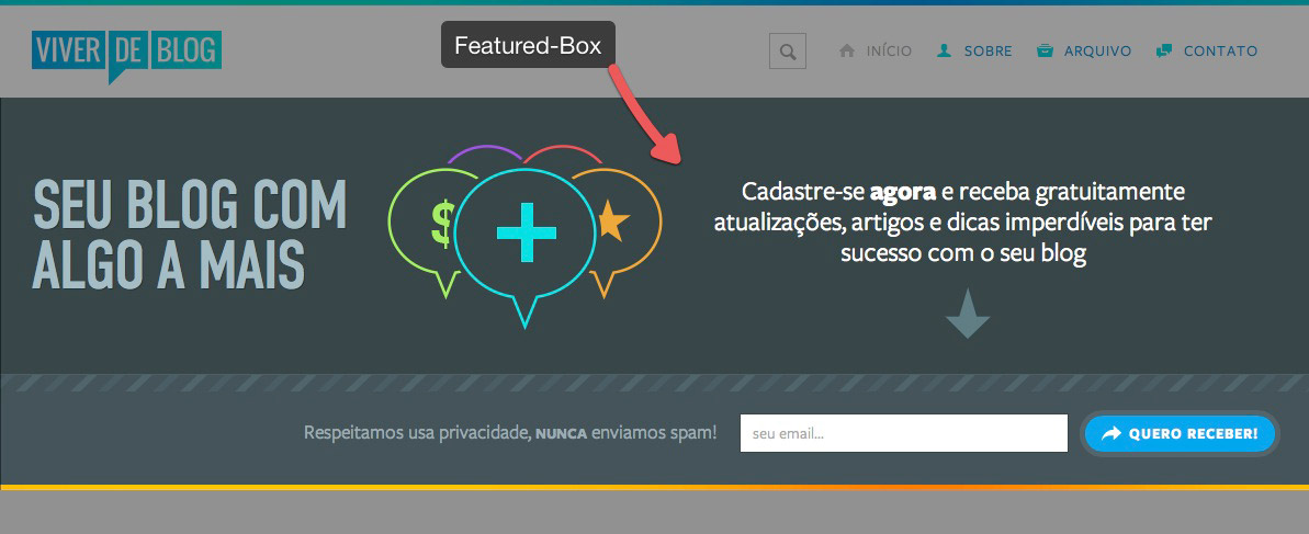 lista-de-email-featured-box