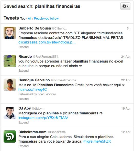 twitter-planilhas-financeiras
