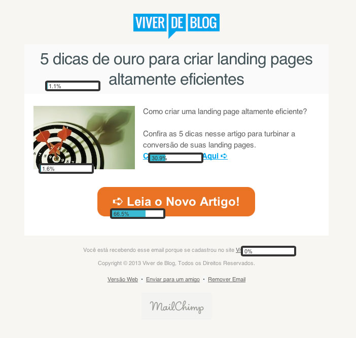 email-dicas-landing-pages-b