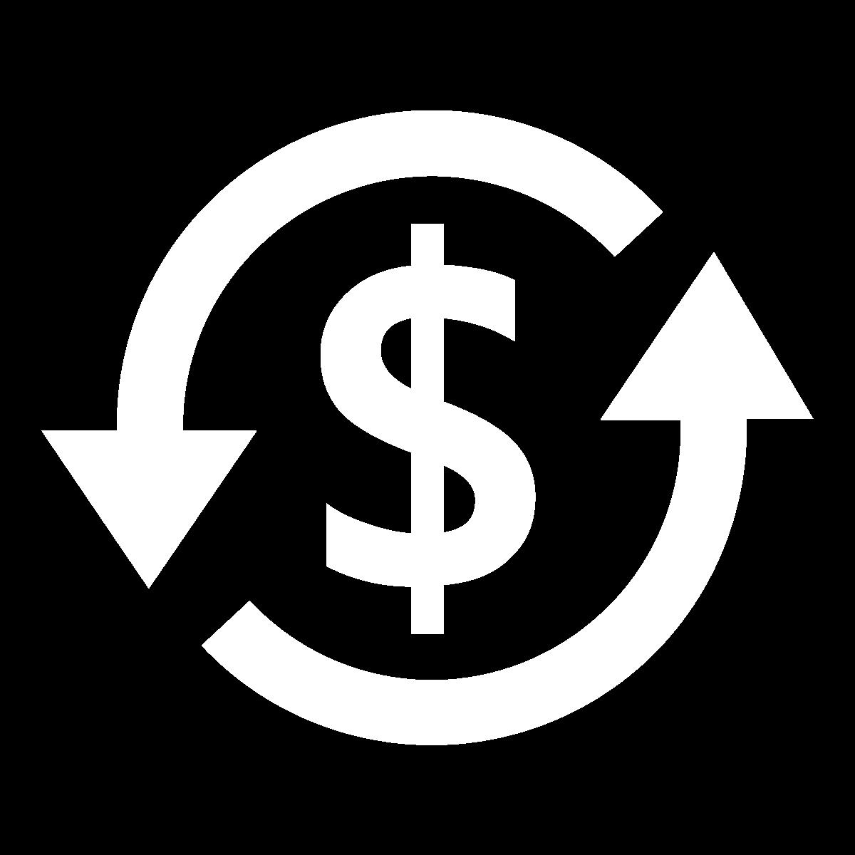Essas 3 Ações nos Fizeram Economizar Em Torno de R$ 49.000,00